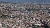 """Tunç Soyer: """"İzmir Büyükşehir Belediyesi Depreme Hazır"""""""