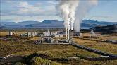 """""""Jeotermaller Bölgede Depremi Artırıyor"""""""