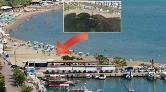 Alanya Belediyesi, Keykubat Sahiline Beton Mahmuzlar Yapacak