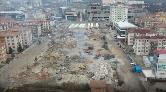 Bakan Kurum Depremzedeler için Uygulanacak Projeleri Anlattı