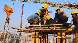Kentsel Dönüşüm - İnşaat Sektörünün Bu Yıldan Beklentisi Yükseldi