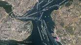 AYM'den Kanal İstanbul Kararı