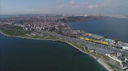 AYM'nin Kanal İstanbul Projesi Kararının Gerekçesi Yazıldı