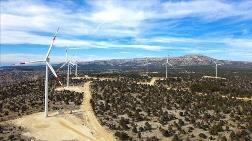 Yenilenebilir Enerjideki 1 Puanlık Artışın Katkısı 100 Milyon Dolar