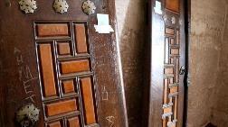 Selimiye'nin Pencerelerine İsim Kazınmasıyla İlgili Soruşturma Başlatıldı