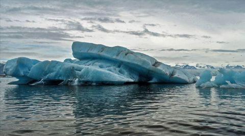 Son 141 Yılın En Sıcak Ocak Ayı
