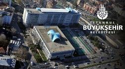 İBB Kanal İstanbul ÇED Raporunun İptali için Yargıya Başvurdu