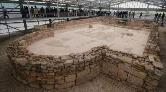 Hadrianaupolis, Ören Yerine Dönüştürülüp Ziyarete Açılacak