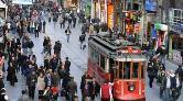 Beyoğlu Kültür Yolu, Kentin Yeni Rotası Olacak