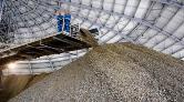 Çimento Sektöründe İhracat Ocak Ayında da Devam Ediyor