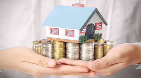 REIDIN-GYODER Yeni Konut Fiyat Endeksi Sonuçları Açıklandı