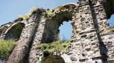 Şehir Efsanesi 1600 Yıllık Tarihi Yok Etti