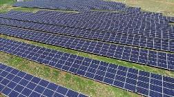 Kentsel Dönüşüm - Yenilenebilir Enerjiye Ocakta 2,8 Milyar Liralık Destek