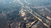 Avustralyalıların Dörtte Üçünden Fazlası Yangınlardan Etkilendi