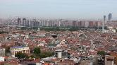Bakırköy'ün Dönüşümünü Sağlayacak İmar Düzenlemesi Reddedildi