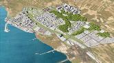 Ceyhan Yeni Yatırımlarla Uluslararası Enerji Merkezi Olacak