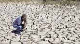 Göller Kuruyor, Yetkililer İzliyor