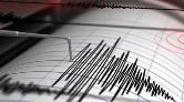 """Prof. Dr. Görür: """"Başkale Fayı 5,8'den Daha Büyük Deprem Üretebilir"""""""