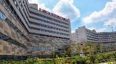 10 Hastane Parası, Bir Yılda Kira ve Hizmete Ödendi