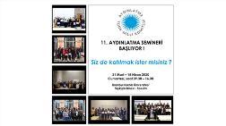 ATMK Aydınlatma Semineri 2020-1