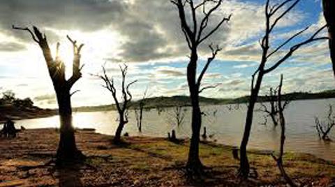 Avustralya'da Yazlar Yüzde 50 Uzadı