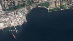 Bakanlık, İzmit'te İskele Projesinin ÇED Sürecini Sonlandırdı