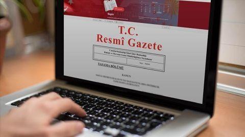 Türkiye Raylı Sistem Araçları Sanayii A.Ş. Kuruluyor