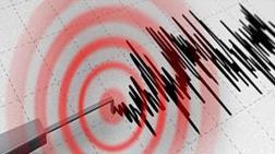 TMB Başkanı'ndan Deprem Haftası Açıklaması