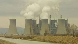 Filtre Sabıkalısı Şirkete İhale