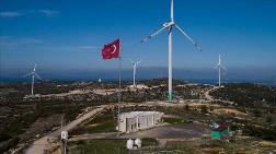 Enerji Sektöründeki Birleşmelerde Yerli Yatırımcı İmzası Olacak