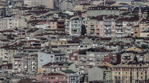 Çevre ve Şehircilik Bakanlığı Birçok Hedefine Ulaşamadı