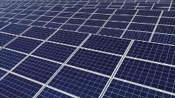 Kentsel Dönüşüm - Çatı Tipi Güneş Santrali Başvuru Sayısı 2 Bini Geçti