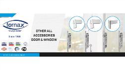 Yelken Kalıp, İnovatif Ürünleriyle Pencere Fuarı'ndaydı