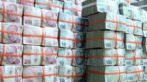 """Hükümet """"Ekonomik İstikrar Kalkanı' Paketini Açıkladı"""