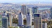 GYODER'den 'Ekonomik İstikrar Kalkanı' Paketi ile İlgili Açıklama