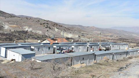 Malatya Valiliği 24 Ocak Depremine İlişkin Son Durumu Paylaştı
