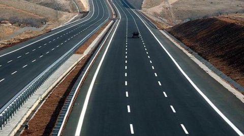"""Yollar """"Akıllanacak"""", Ulaşımda Alternatif Artacak"""