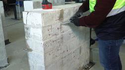 Tarihi Yapıların Restorasyonlarında İnovatif Çözüm
