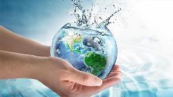 Türkiye İMSAD'dan Dünya Su Günü Açıklaması