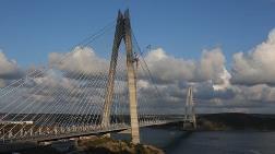 Köprü Garantilerine İlave Ödeme Milyarları Bulacak