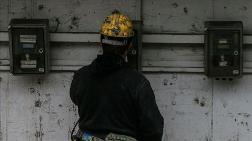 Yer Altı Maden İşletmelerine Destek Verilecek