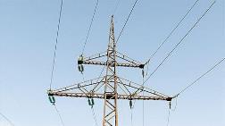 Kentsel Dönüşüm - Elektrik Fiyatlarına Yılın İkinci Çeyreğinde Zam Yapılmayacak