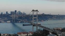 İmamoğlu'ndan İstanbul'daki Koronavirüs Tedbirleriyle İlgili Açıklama