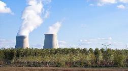 Kentsel Dönüşüm - Türkiye Enerji, Nükleer ve Maden Araştırma Kurumu Kuruldu