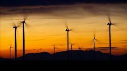 Kentsel Dönüşüm - Küresel Rüzgar Gücü Artmaya Devam Ediyor