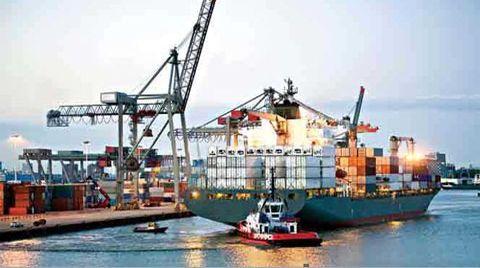 Şubat Ayı Dış Ticaret İstatistikleri Açıklandı