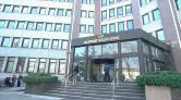 Kadıköy Belediyesi İhaleleri İptal Etti