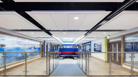 Armstrong Ceiling Solutions, Aurelius Tarafından Satın Alındı