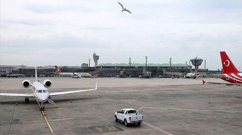Sahra Hastanesi, Atatürk Havalimanı'na Yapılmıyor