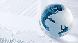 Türkiye İMSAD, Dış Ticaret Endeksi Şubat Ayı Sonuçlarını Açıkladı